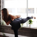 Özgüven Arttırmaya Yardımcı 5 Basit Yoga Duruşu