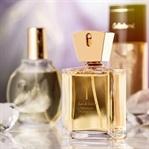 Parfüm Alışverişinin Püf Noktaları