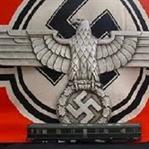 Reich Nedir, Ne Anlama Gelir