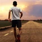 Sağlıklı Bir Ömür İçin Yapılması Gereken 25 Öneri