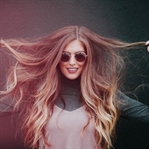 Sağlıklı Saçlar İçin Tüketmeniz Gereken 9 Besin