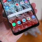Samsung Galaxy S10'a Üç Model Seçeneği
