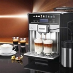 Siemens Kahve Makinesi