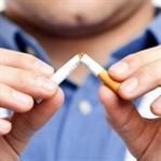 Sigara Düşmanı 3 Sağlıklı Besin