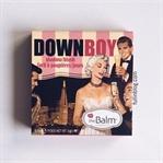 The Balm Down Boy Allık Yorumlarım