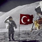 Türkiye Uzay Ajansı Kuruldu!