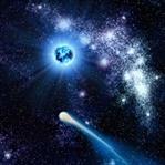 Uzayın Gelişimi
