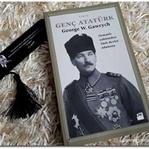 Veda Filmi ve 'Genç Atatürk'