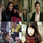 10 Aksiyon K-Drama Önerisi