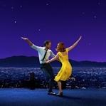 14 Şubat Sevgililer Günü İçin 14 Film Tavsiyesi