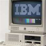1970'den Günümüze Bilgisayarların Gelişimi