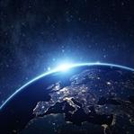 2017 Yılının Bilimdeki En Önemli 10 Buluşu