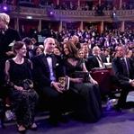 2018 Bafta Ödülleri