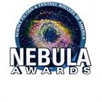 2018 Nebula Ödülleri Adayları Duyuruldu
