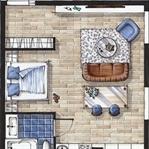 5 Adımda Evinizin Mimarı Siz Olun