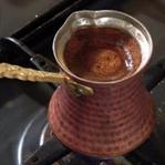 6 Adımda gerçek Türk kahvesi lezzeti nasıl olur?