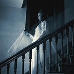65 Yıl Önce Yaşanmış Bir Korku Hikayesi - Fidelya