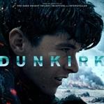 8 Dalda Oscar Adayı: Dunkirk (2017)