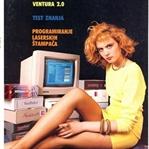 80'li Yılların Bilgisayar Dergisi Kapakları