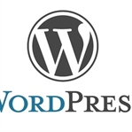 Adım Adım WordPress İnternet Sitenzi Kurma Rehberi