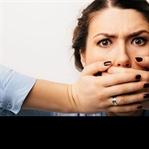Ağız Kokusunun Kaynağı Psikolojik Olabilir