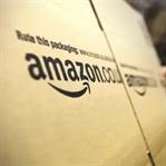 Amazondan Alışveriş Nasıl Yapılır
