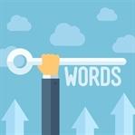 Anahtar Kelimeler Nasıl Yerleştirilir?