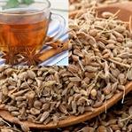 Anason Çayı Ve Faydaları