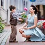 Anne Sevgisi: Ondan daha güçlüsü yok