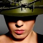 Asker Diyeti ile Kilo Verme Yöntemleri