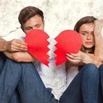 Aşkta neden sınıfta kaldık?