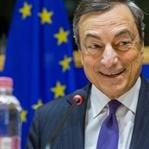 Avrupa Bankası Başkanı: Bitcoin Rezervleyebiliriz