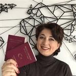 Az Bilinen Bir Fırsat! Çifte Pasaport Nasıl Alınır