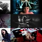 Az Bilinen Kaliteli Gerilim Korku Filmleri