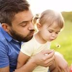 Baba Olmakla İlgili 35 Faydalı ve İlginç Bilgi