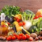Bağışıklığınızı güçlendirecek 10 besin