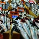 Balık Yemenin 10 Önemli Faydası