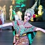 Bangkok'u ziyaret etmek için 5 neden