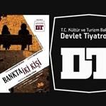 Bankta İki Kişi Oyun İncelemesi – ADT