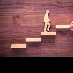 Başarılı ve Başarısız İnsanların Farkları Nelerdir