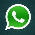 Başkasının Whatsapp Mesajlarını Okuma Yöntemleri