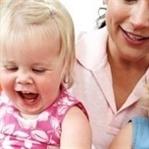 Bebek Bakıcısı Seçerken Nelere Dikkat Edilmeli ?