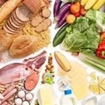 Beslenme alışkanlıklarımızı nasıl değiştiririz ?