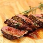 Biftek Tarifi