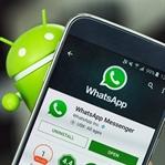 Bir Telefonda 2 WhatsApp Nasıl Kullanılır?
