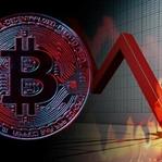 Bitcoin'in Çöküş Kronolojisi