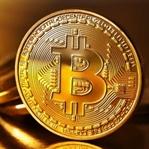 Bitcoin'in Denklemi Nedir ? Açıklıyoruz