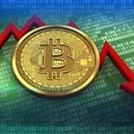 Bitcoin Son Dönemlerde Neden Değer Kaybetti