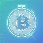 Bitcoinus: En Hızlı Bitcoin