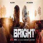 Bright Filmini İzlenmeli mi?